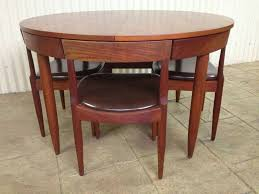 solid teak dining tables the price and the place for teak dining