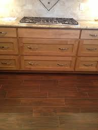 Ceramic Tile Kitchen Floor by Kitchen Ideas Animation Kitchen Tile Floor Ideas Best