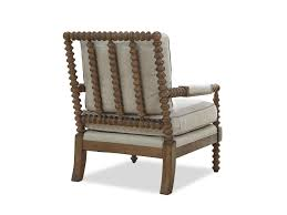 Accent Chair Universal Furniture Curated Soho Accent Chair