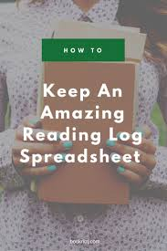 Tr 55 Spreadsheet 655 Best The Reading Life Images On Pinterest Book Lovers