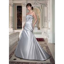 silver dresses for a wedding new wedding dresses for silver wedding dresses for brides