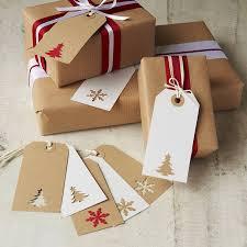 originaly christmas gift hledat googlem christmas gifts
