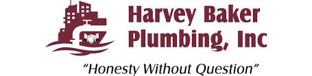 orlando plumber plumbing orlando repipes plumbing contractor