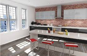 Frosted Glass For Kitchen Cabinet Doors by Metal Frame Kitchen Cabinet Doors With Frosted Glass Aluminum
