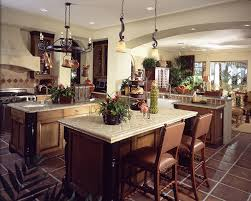 kitchens with two islands 77 custom kitchen island ideas beautiful designs designing idea