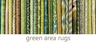 Bright Colored Area Rugs Kelly Olive And Bright Lime Green Rugs U2013 Sky Iris