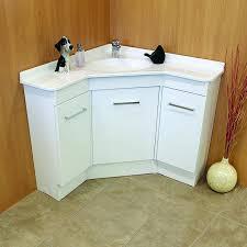 Small Corner Vanity Units For Bathroom Small Corner Vanity Units For Bathroom Large Corner Vanity Units