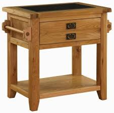 kitchen island unit buy vancouver premium oak kitchen island unit small granite top