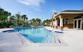 orange county fl low income housing apartments low income