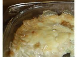 cuisiner la chayotte recettes de chayotte 4
