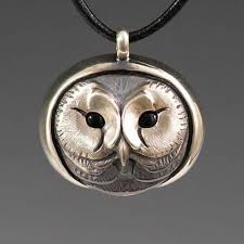 owl pendant necklace silver images 482 best owl jewelry images owl jewelry owls and jpg