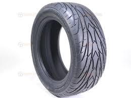 buy lexus tires online atlas tires buy atlas tires online simpletire com