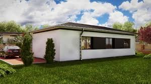 free economy house plans south africa u2013 house style ideas
