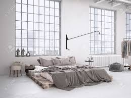 industrial bedrooms bedroom industrial cart platform bed industrial bedroom 2017 27