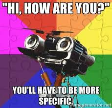 F Yeah Meme - f yeah asperger robot meme what do you think general autism