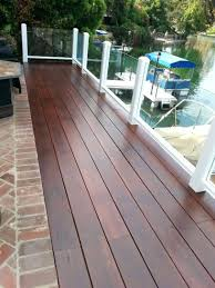 Porch Floor Paint Ideas by Dark Blue Porch Floor White Trim Exterior Painting And Colour