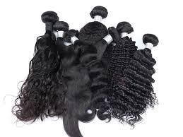 wholesale hair sle order for wholesale 100 human hair weave 1 bundle