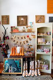 Consignment Shops In Los Angeles Area 41 Best Store Images On Pinterest Retail Design Shop Displays