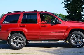 jeep grand cherokee all terrain tires bfgoodrich auto parts on jeep auto parts at cardomain com