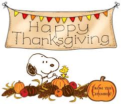 peanuts thanksgiving clipart clip library
