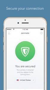 zenmate for android zenmate for ios8 the best vpn for ios windows and android mgeeky