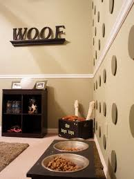 Ideas For Bedroom Decor Best 25 Dog Room Decor Ideas On Pinterest Puppy Room Dog