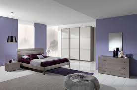 muri colorati da letto beautiful colori per da letto moderna contemporary design