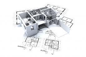 interior design courses home study home interior design courses interior design courses home study