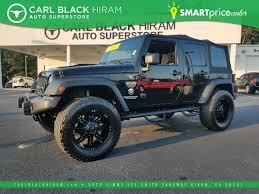 Carl Black Hiram Auto Superstore Vehicles For Sale In Hiram Ga