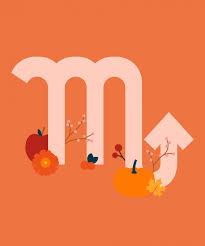 thanksgiving horoscope for november 2017 astrology