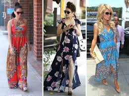 summer maxi dresses maxi dresses with heels can you or can t you