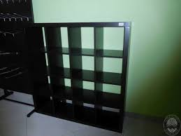 Librerie Divisorie Ikea by Mobile Libreria Ikea Perfect Glass Cabinet From Ikea With Mobile