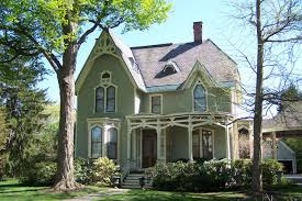 Renovated Victorian Homes by Renovating Your Victorian House An Introduction