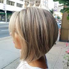 bob haircuts for really thick hair 22 fabulous bob haircuts hairstyles for thick hair fashion daily
