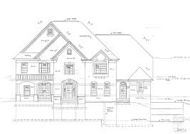 Home Building Home Building Turcon Contructors Inc