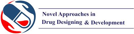 Designing by Novel Approaches In Drug Designing U0026 Development Napdd Juniper