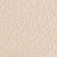 papier peint uni pour cuisine peindre porte de placard 17 chantemur papier peint limoges 224