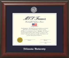 uva diploma frame mvp frames diploma frames