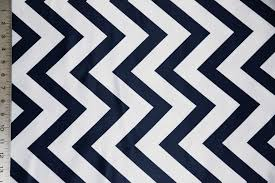 Navy Table L Navy Blue L Amour Satin Chevron Table Runners