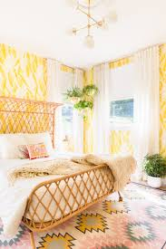 our sunny guest bedroom u2013 a beautiful mess