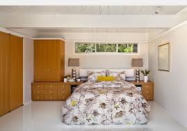 Storage Tips For Small Bedrooms - bedroom tiny bedroom layout ideas ikea small spaces floor plans