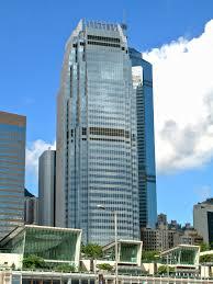 international finance centre hong kong wikipedia