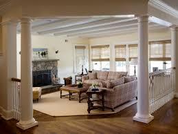 interior step down living room design living room paints living