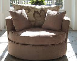 Sofa Stores Belfast Discount Beds Suites And Sofas In Belfast Online U0026 In Store