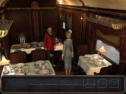 agatha christie murder on the orient express gallery