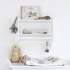 bilder babyzimmer babyzimmer einrichten möbel ideen und tipps living at home