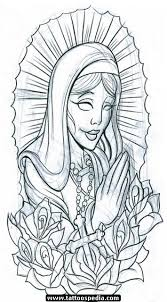 religious tattoo flash pictures to pin on pinterest tattooskid