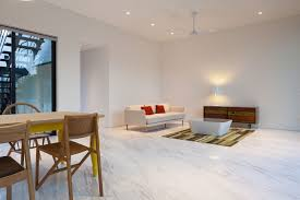 Interior Home Decor Architectures Benefits Of Minimalist Interiors Inmyinterior
