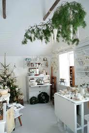 scandinavian christmas ornaments u2013 airdreaminteriors com