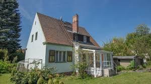 verkauft haus kaufen brandenburg immobilienmakler berlin